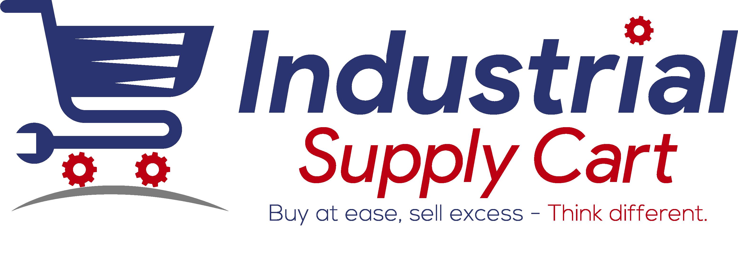 IndustrialSupplyCart.Com