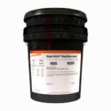 JET-LUBE KOPR-KOTE GEOTHERMAL, TOOL JOINT & DRILL COLLAR COMPOUND, (35LBS FOR 5 GAL PAIL)